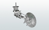 Cable Decoilers