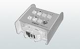 Multimedia/Fiber/Hybrid