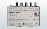 Kramer A/V Tools