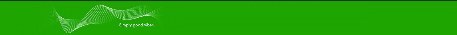 Sale% - Intelix