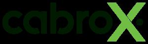 Cabrox
