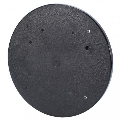 SCHILL Blind-Abdeckung aus Kunststoff für GT310, HT und SK-Modelle