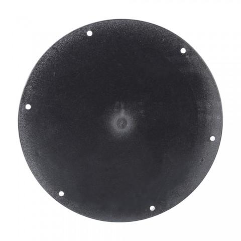 SCHILL Blind-Abdeckung aus Kunststoff für GT380