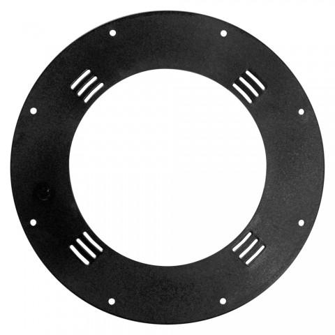 SCHILL Wickelaufsatz für Kabelspleiss für GT450