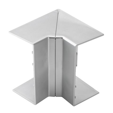 SYSWALL Gelenk-Inneneck aus Kunststoff, Kunststoff