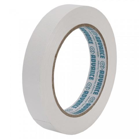 ADVANCE Beschriftungsband, Breite: 19 mm, weiß