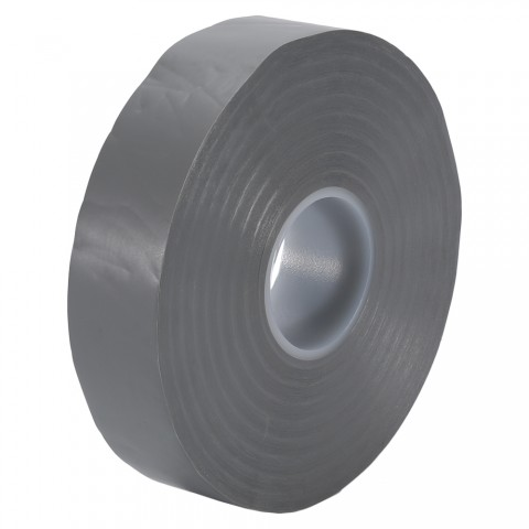 ADVANCE Electrical insulating tapes, width: 19 mm