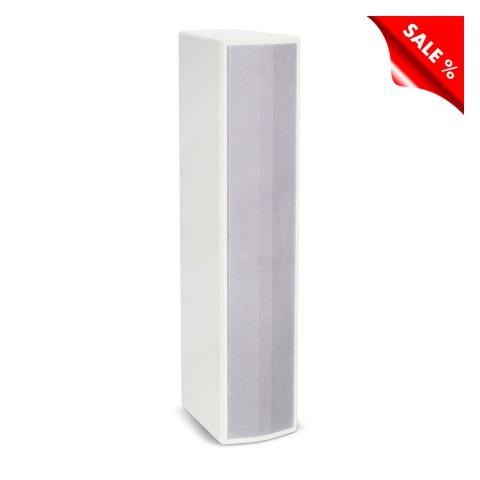 CARDINAL DVM Line Speaker