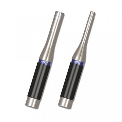 NTI Messmikrofon für NTI-XL2