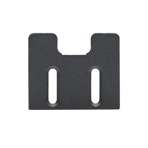 SYSBOXX Mounting panel bracket
