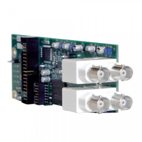 Brainstorm Electronics Video-Sync-Generator