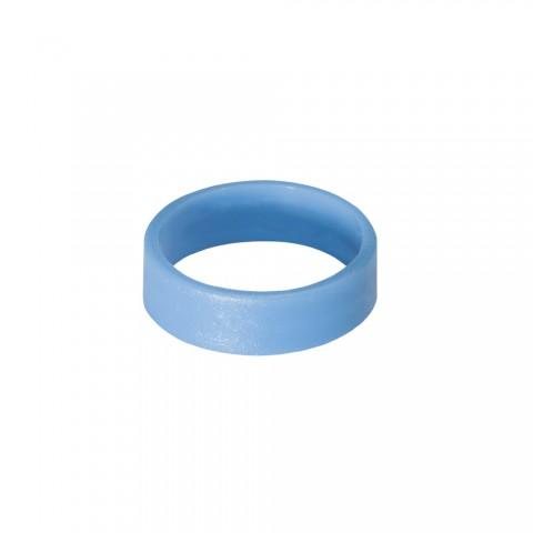 HICON Codierring für HI-J63M/S / M03 / M03-G/S03, blau