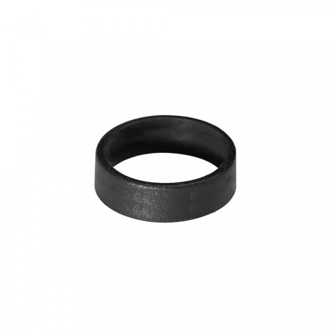 HICON Codierring für HI-J63M/S / M03 / M03-G/S03, schwarz