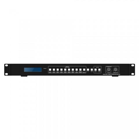 CARDINAL DVM Presentation Switcher/Scaler