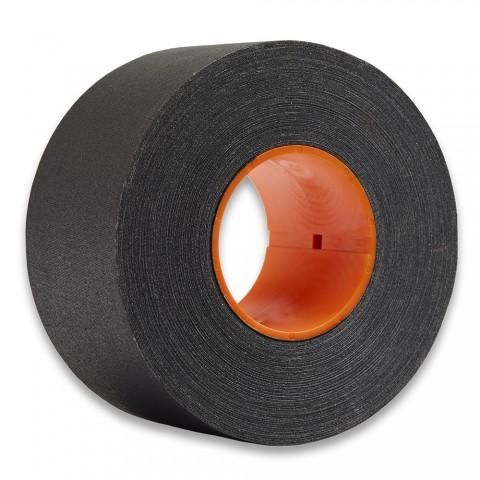 Pro Tape 72 mm x 50 m, schwarz matt, refl.frei  ( inkl. CoreLok-Kern für perfekte Verlegung )