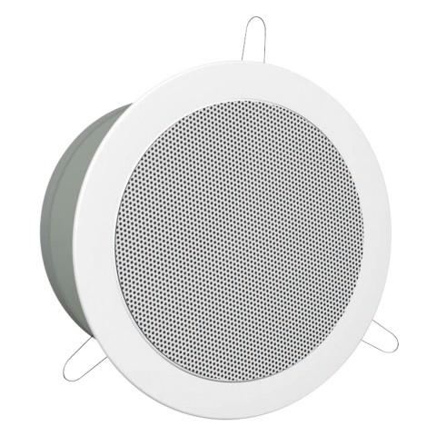 """CARDINAL DVM Ceiling speaker 5"""" - 100 V"""