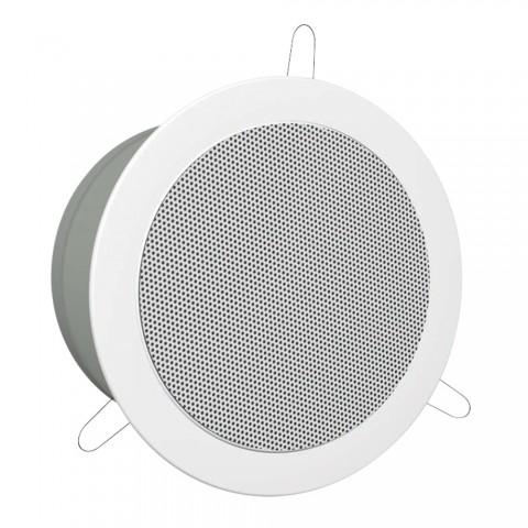 "CARDINAL DVM Ceiling speaker 5"""