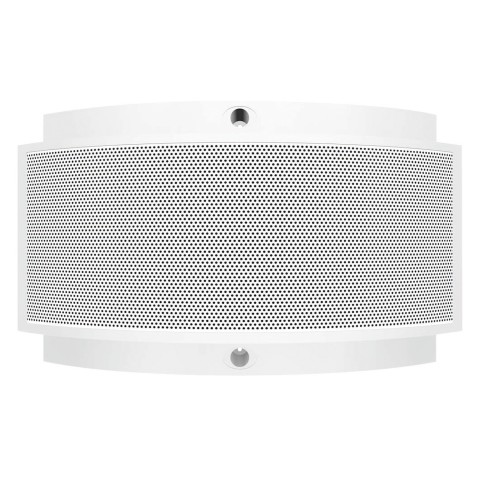 CARDINAL DVM Surface-mount speaker / certified acc. EN 54-24