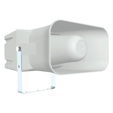 CARDINAL DVM Pressure chamber horn loudspeaker / certified acc. EN 54-24