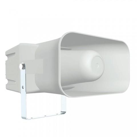 CARDINAL DVM Weatherproofed, pressure chamber horn loudspeaker
