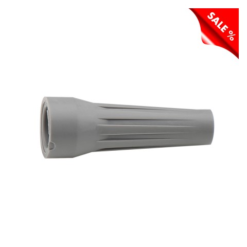 Lemo Plastic strain relief Kink protection for FFA.0S.650.CTA, for FFA.0S.650.CTA