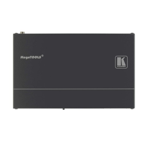 Kramer , HDMI distribution amplifier, IN: HDMI | OUT: 4 x HDMI
