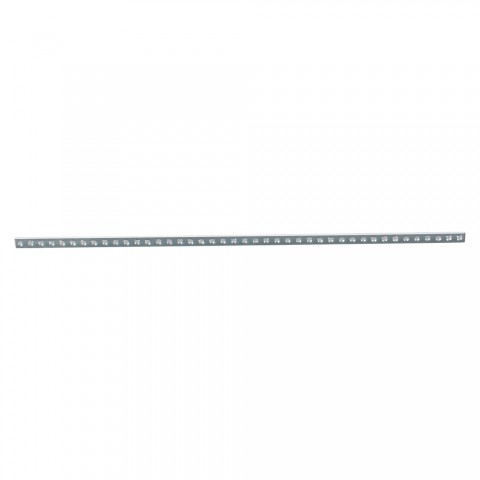 threading strips , 0 HE, 6 BE