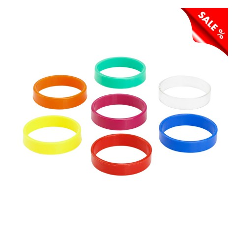 Color ring for NL4FX-SOM/NL2FX-SOM