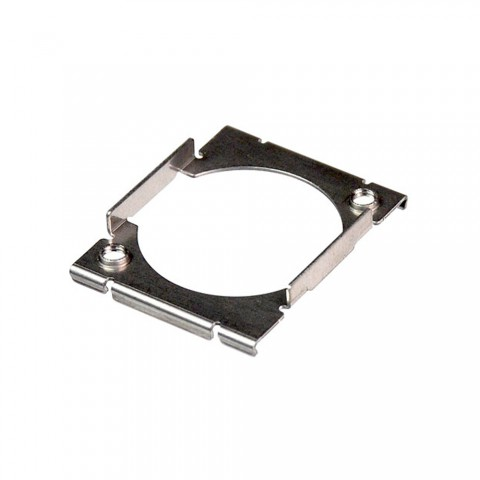 NEUTRIK M3 assembly frame for D-Series
