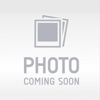 SYSBOXX Montagewinkel, VPE: 1 Paar, Stahl, verzinkt