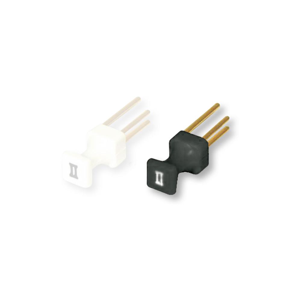 sommer cable shop ghielmetti verbindungs stecker 2 pol. Black Bedroom Furniture Sets. Home Design Ideas