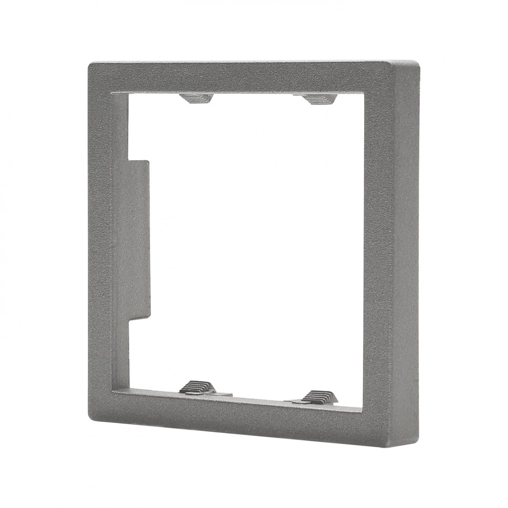 Sommer cable Shop   Adapter framework Adapter frame for 55 mm switch ...