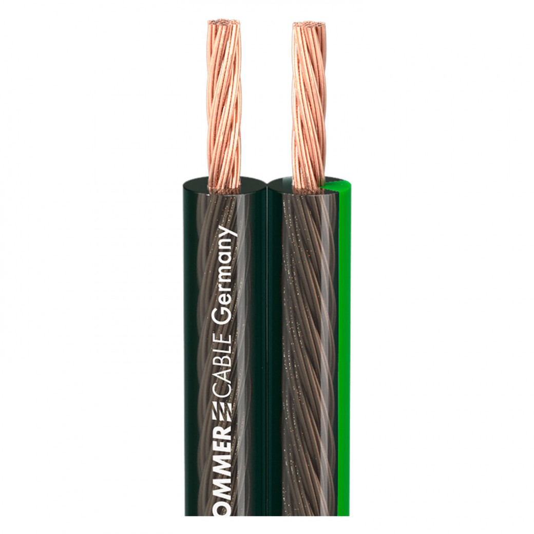 Sommer cable Shop | HiFi & Home | online kaufen