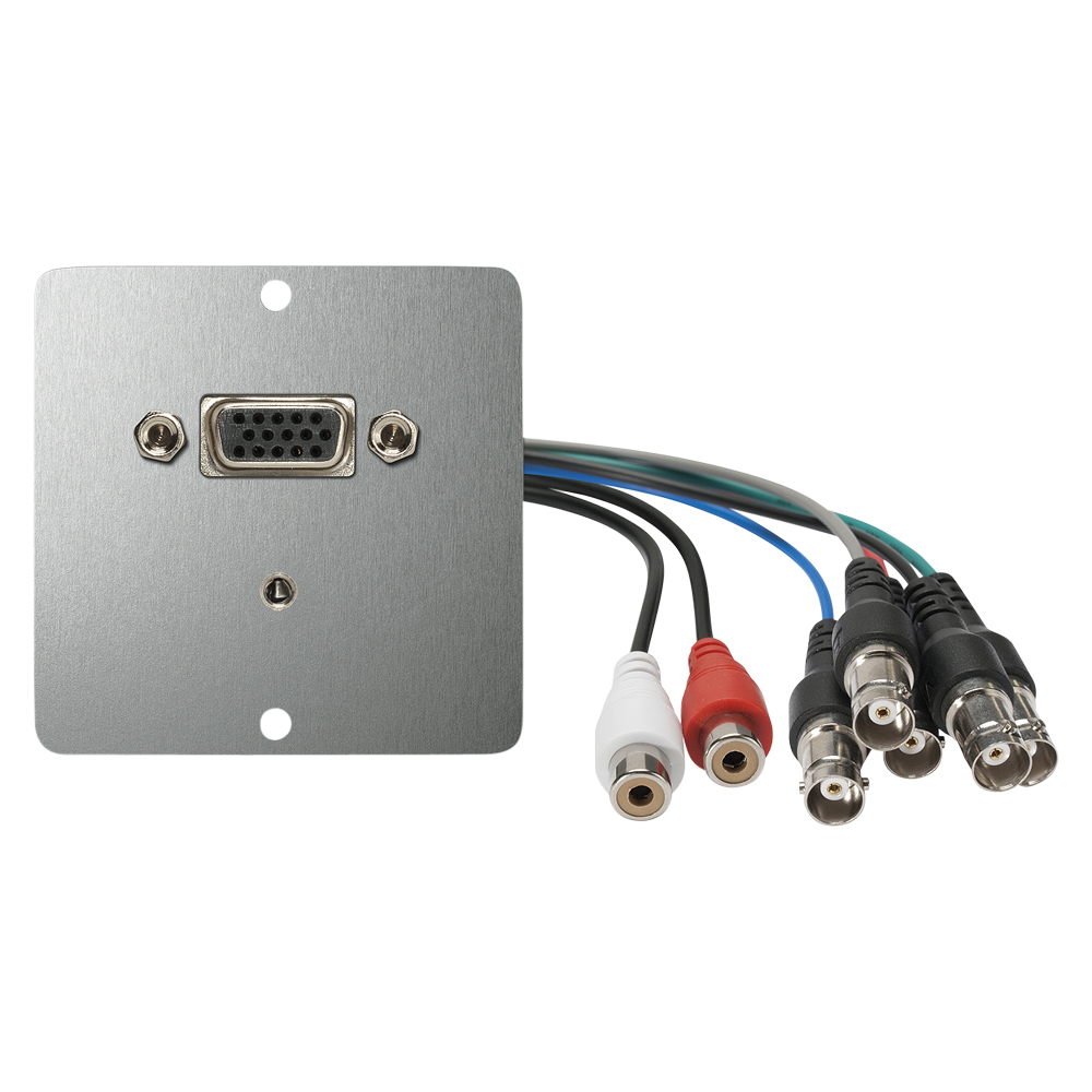 Awesome Sommer Cable Shop Connection Modul Vga Fem 0 15 M Breakout Wiring 101 Cajosaxxcnl
