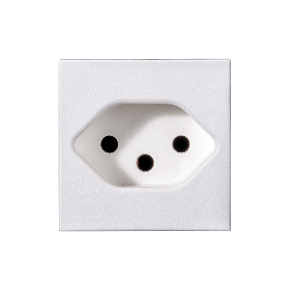 sommer cable shop swiss socket version clip in scale. Black Bedroom Furniture Sets. Home Design Ideas