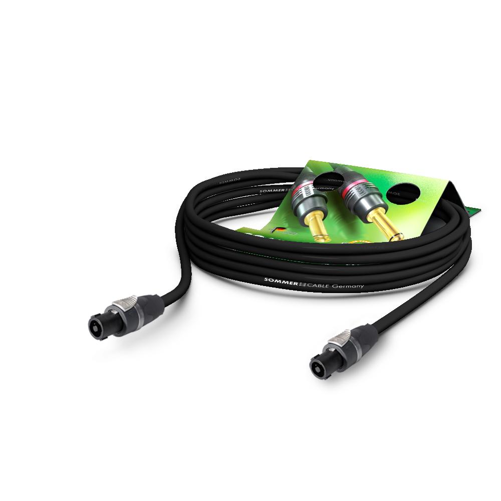 Sommer cable Shop   Audio-/Lautsprecherkabel   online kaufen