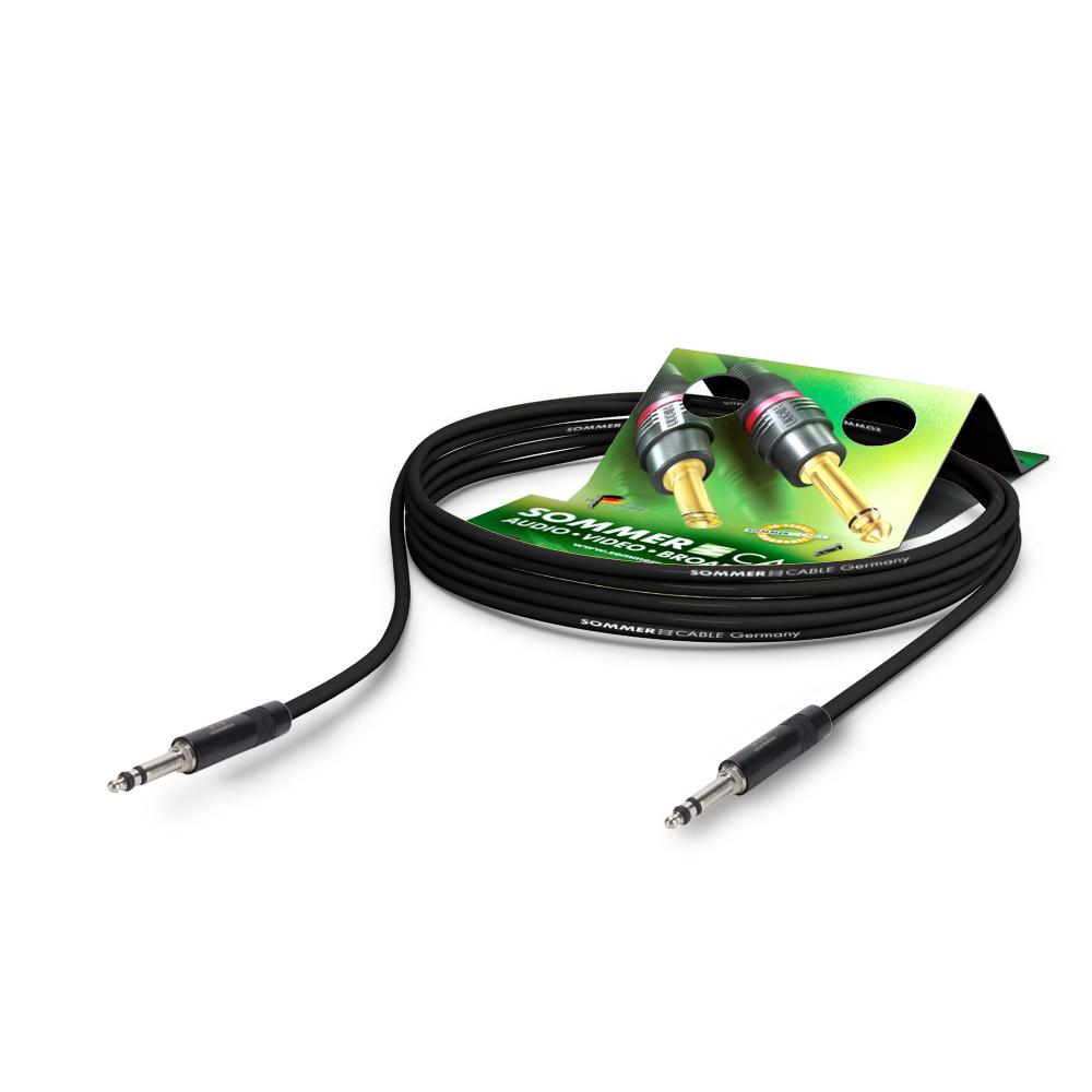 Sommer cable Shop | Patchkabel, B-Gauge SC-Goblin, 2 x 0,14 mm² | B ...