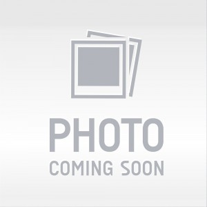 Sommer cable Shop | video cable SC-Vector Plus; 1 x 1,20 ... on transformer diagrams, sincgars radio configurations diagrams, pinout diagrams, electronic circuit diagrams, friendship bracelet diagrams, engine diagrams, hvac diagrams, battery diagrams, gmc fuse box diagrams, motor diagrams, electrical diagrams, smart car diagrams, series and parallel circuits diagrams, lighting diagrams, internet of things diagrams, honda motorcycle repair diagrams, troubleshooting diagrams, switch diagrams, led circuit diagrams,
