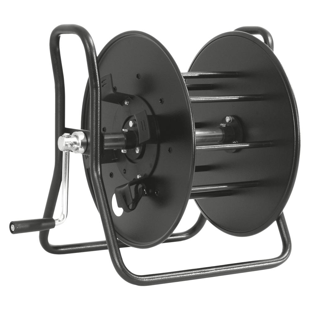 sommer cable shop schill kabeltrommel sk4601 rm sw kern 280 mm wickelbreite 350 mm. Black Bedroom Furniture Sets. Home Design Ideas