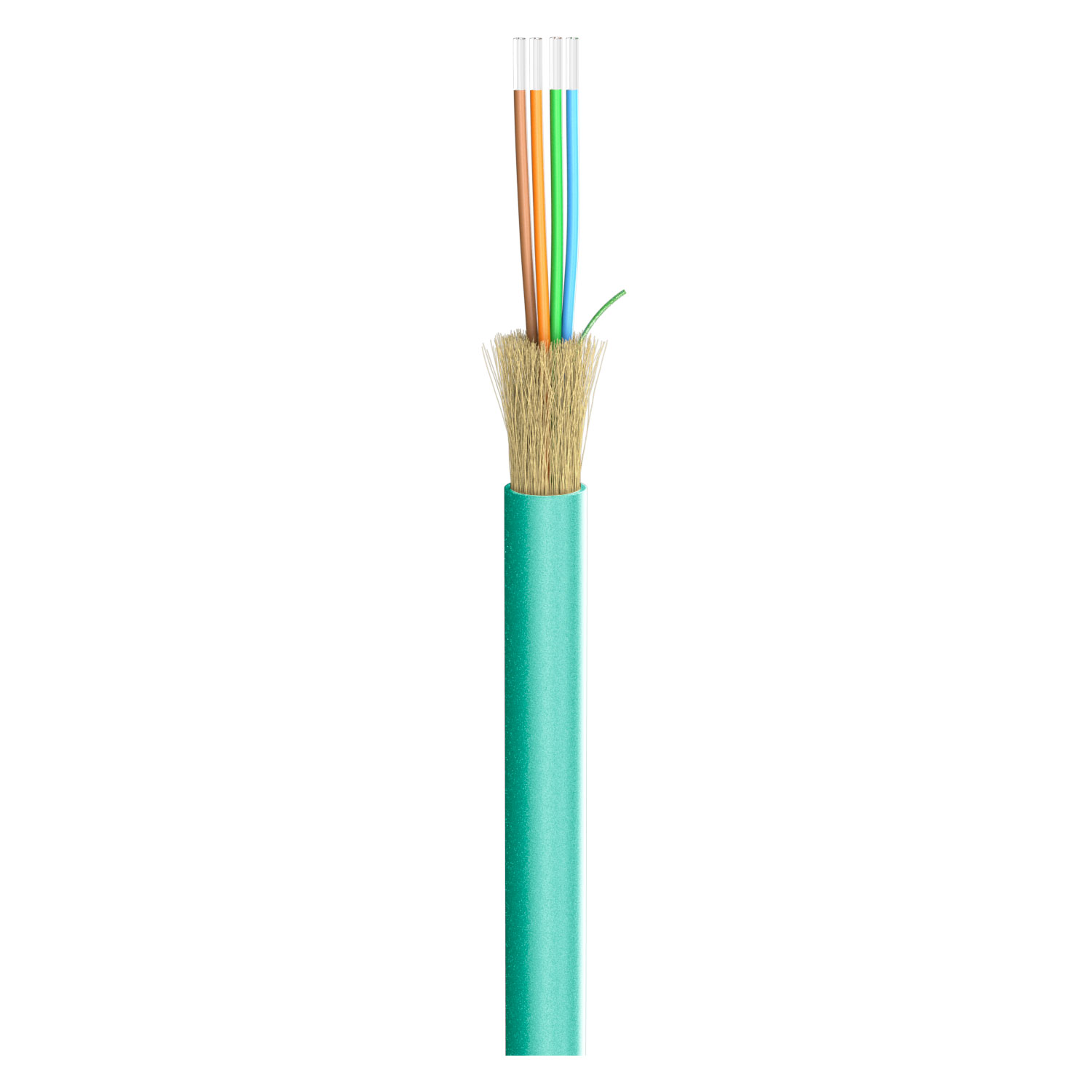 sommer cable shop lwl fiber sc octopus g 4 x 50 125 m om3 lszh 4 30 mm aqua online. Black Bedroom Furniture Sets. Home Design Ideas